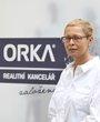 Ing. Ivana Tomášková