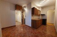 Prodej bytu 3+1 s lodžií v žádané lokalitě na Nové Ulici, ul. Kmochova