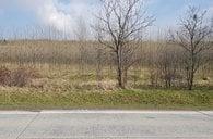 Prodej stavebního pozemku v obci Staměřice