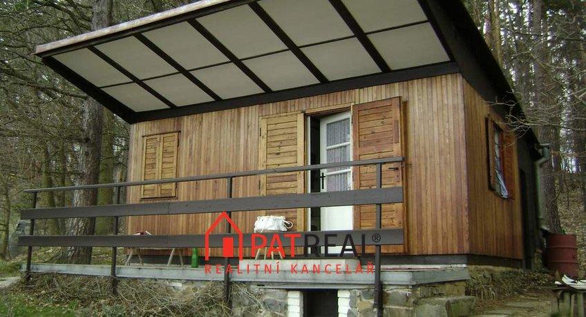 chata Kanice