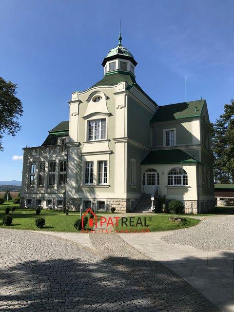 Prodej Dům Velká Kraš
