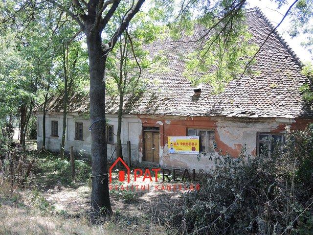 Prodej Pozemek Kovalovice