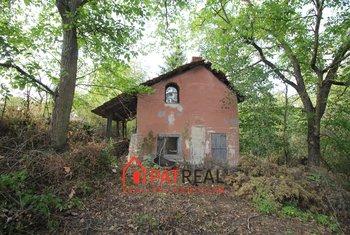 Prodej, Chata, 65m² - Brno - Obřany, pozemek 3.104 m²