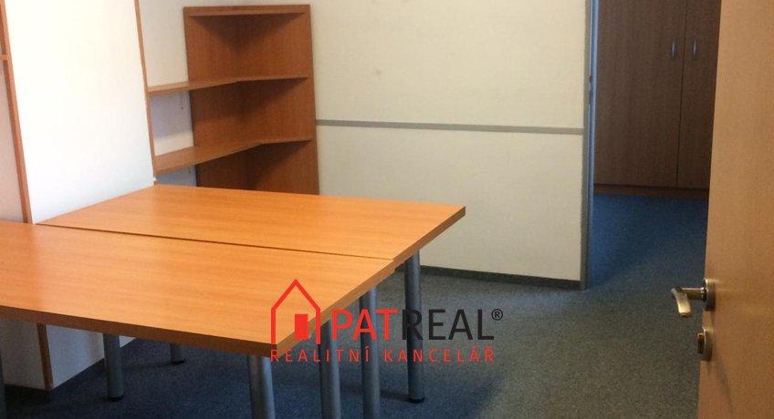 kancelář_1 patro_ I