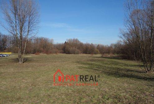 Prodej, Pozemky pro bydlení, 12810m² - Český Těšín