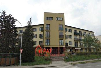 Prodej, Byty 1+kk, 46m² - Brno - Medlánky
