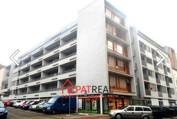 Prodej, Byty 2+kk, 55m² - Brno