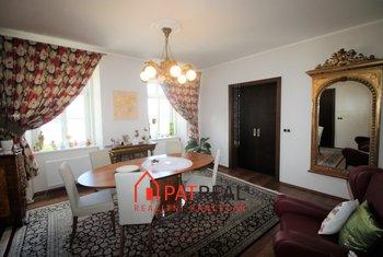 Prodej, Byty 3+1, 96m² - Brno-město