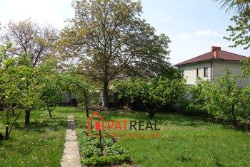 Pronájem, Rodinné domy, 150m² - Rosice, pozemek 1.100 m²
