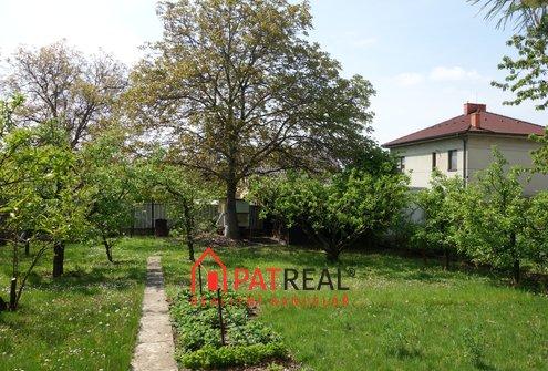 Pronájem, Rodinné domy,150m² - Rosice, pozemek 1.100 m²