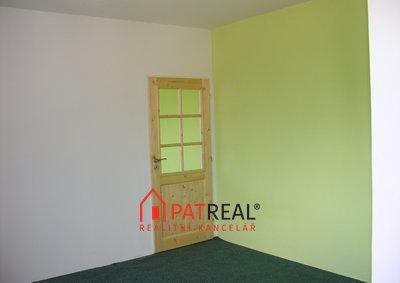 2_kk_obývací pokoj_2
