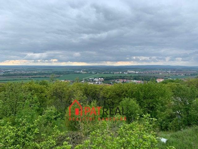 Prodej Pozemek Židlochovice