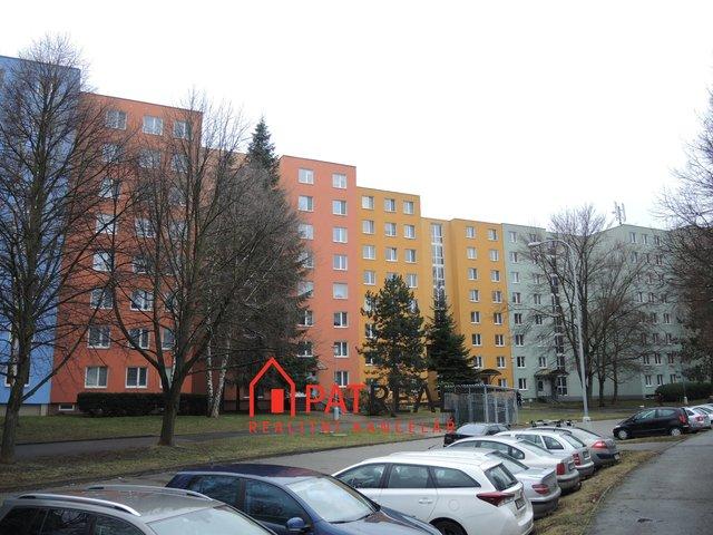 Prodej Byt Brno