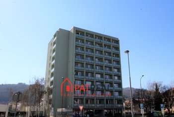 Prodej, Byty 3+1, 83m² - Blansko
