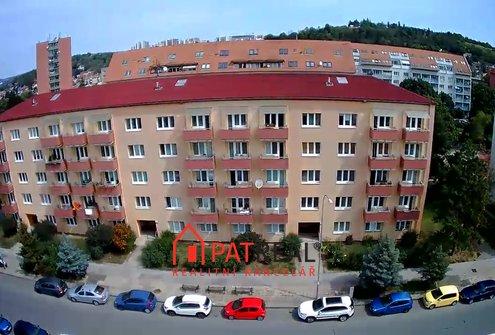 OV 2+1, 55m2, balkon, sklep