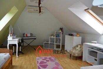 Pronájem bytu 2+kk, 48m² - Židlochovice