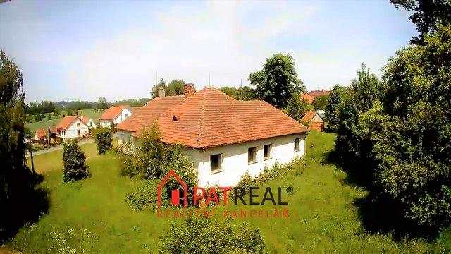 Prodej Dům Radkov