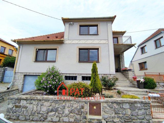 Prodej Dům Kramolín