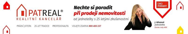poradte se_pri_prodeji_nemovitosti