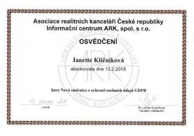 certifikat-janette