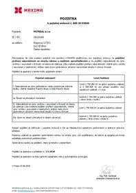 pojistka patreal (2)