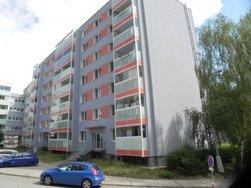 Reference na výměnu bytu: Krok za krokem k vysněnému bydlení