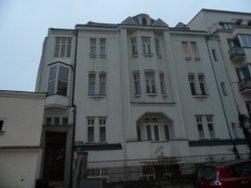 Reference od klientů: Předkupní právo k nemovitosti se uplatňuje po skončení dědického řízení