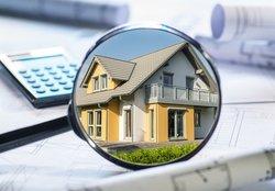 Reference klientů: Skryté vady nemovitostí