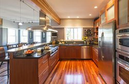 Reference PATREAL: Hypotéku na družstevní byt podmiňuje převod družstevního bytu do osobního vlastnictví