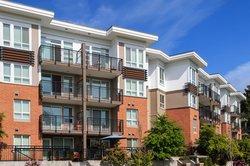 Reference PATREAL: Kupní smlouva na prodej bytu je na katastrálním úřadu