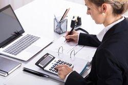 Reference PATREAL: Daň znemovitostí na následující rok se platí vlednu