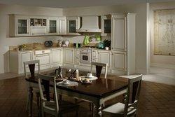 Reference PATREAL: Drobné opravy vnájemním bytě hradí nájemník