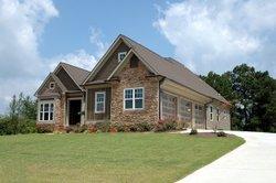 Reference PATREAL: Plná moc pro prodej domu musí být písemná