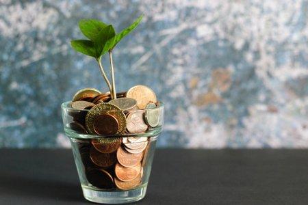 Zrušení daně z nabytí nemovitosti. Kdy začne platit a kolik skutečně ušetříte?