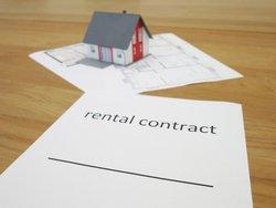 Chcete prodat nemovitost, ve které máte nájemníka? Poradíme Vám, jak postupovat.