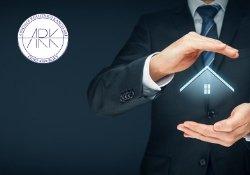 ARK letos oslaví 30 let své existence