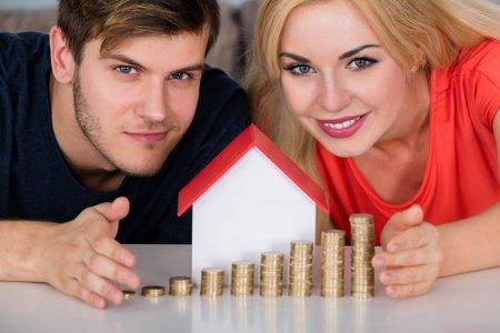 Jak se daní pronájem nemovitostí?