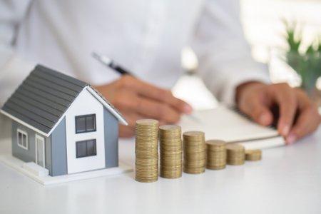 Aukčním prodejem získá majitel nemovitosti nejvýhodnější podmínky a seriózní zájemce