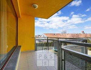 Prodej, Byty 3+kk, 67,7m² - Praha 6
