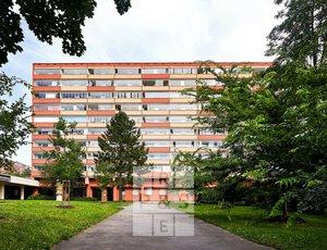 Prodej, Byty 2+kk, 47m² - Praha - Střížkov