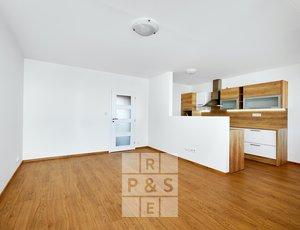 Prodej, Byty 3+kk, 88m² s terasou, sklepní kojí a po kompletní rekonstrukci - Praha - Horní Počernice