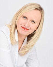 Michaela Pelešková
