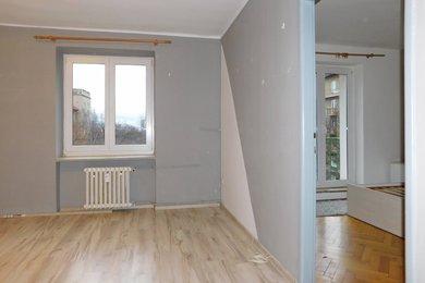 Pronájem, Byty 3+kk, 59 m² - Most, Ev.č.: 00106