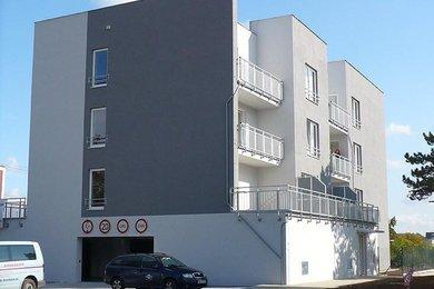 Prodej, Byty 3+kk, 64m² - Kralupy nad Vltavou, Ev.č.: 00124