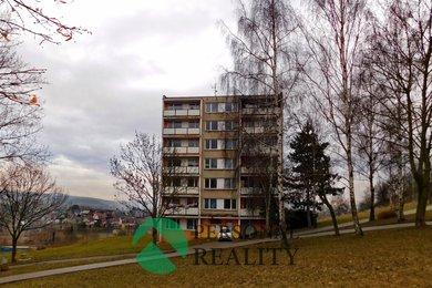 Prodej, Byty 3+1, 63m², Nová Výstavba, Obrnice, Ev.č.: 00143