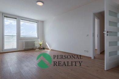 Prodej, Byty 2+kk, 49 m² - Praha - Petrovice, Ev.č.: 00153