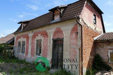 Prodej Rodinného domu, 180m² Libice nad Cidlinou, Ev.č.: 00177
