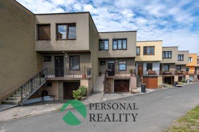 Prodej, Rodinné domy, 174m² - Poděbrady III, Ev.č.: 00198