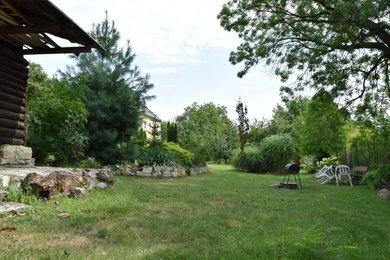 Prodej, Pozemky - zahrady, 1043m² -, Ev.č.: 00020