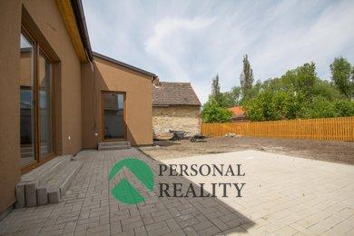 Prodej, Rodinné domy, 5+kk, 130m² - Mělník, Ev.č.: 00213